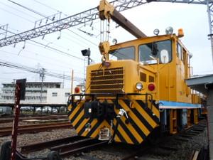 Dscn6021