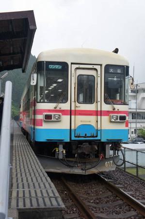 Dsc07334