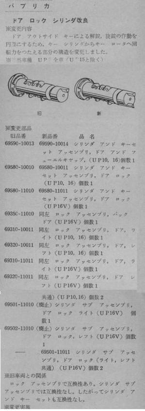 1965110no1
