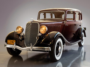 Autowp_ru_ford_v8_deluxe_fordor_sed