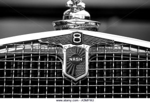 Nashof1930americancarmanufacturer19