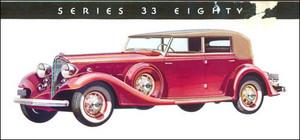 Buick20193307