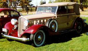 Buick_68c_4dorrars_convertible_seda